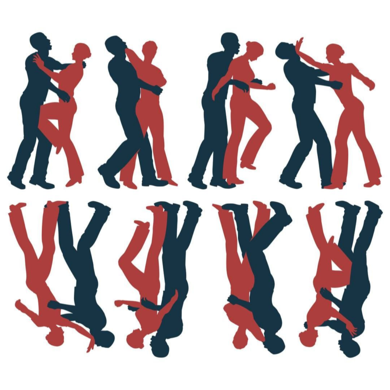 self defense workshop graphic